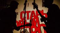 Старый новый рок. Фото с сайта yeltsin.ru