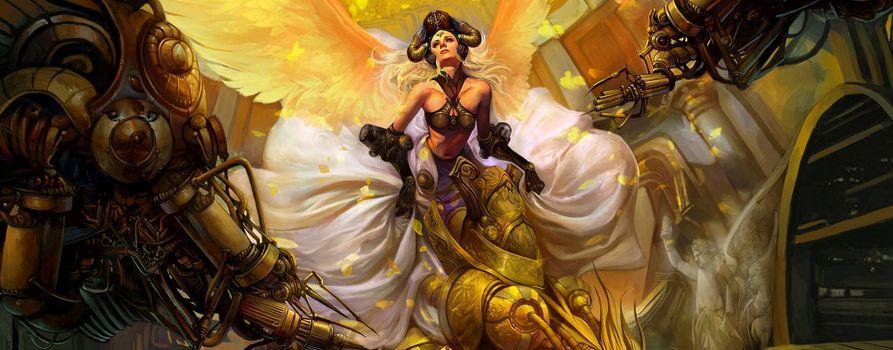 Фантастика. Фото с сайта usiter.com