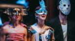 Спектакль «Трамвай «Желание». Фото с сайта kolyada-theatre.ur.ru
