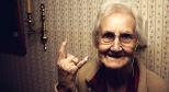 Фото бабушки с сайта vk.com