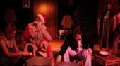 Спектакль «Группа ликования»