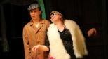 Фото со спектакля «Уроки сердца» предоставлено организаторами