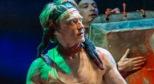 Спектакль «Король Лир». Фото с сайта kolyada-theatre.ur.ru