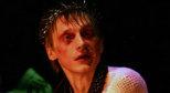 Спектакль «Гамлет». Фото с сайта kolyada-theatre.ur.ru