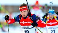 Антон Шипулин. Фото с сайта livesport.ru