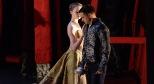 Фото со спектакля «Ромео и Джульетта» предоставлено организаторами