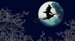 Ведьма. Фото с сайта ufo-contact.ru