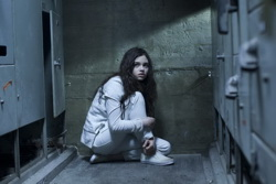 Кадр из фильма «Другой мир: Пробуждение»