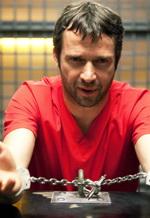 Кадр из сериала «Последователи»