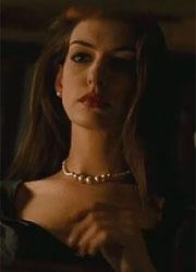 Кадр из фильма «Темный рыцарь 2: Возрождение легенды»