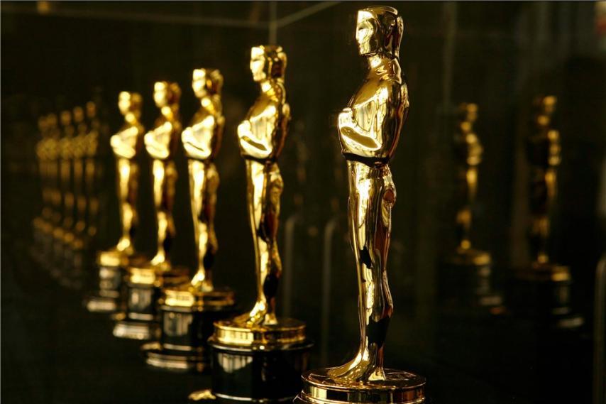 «Оскар». Фото с сайта rewizor.ru