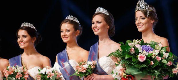 Конкурс. Фото с сайта ura.ru