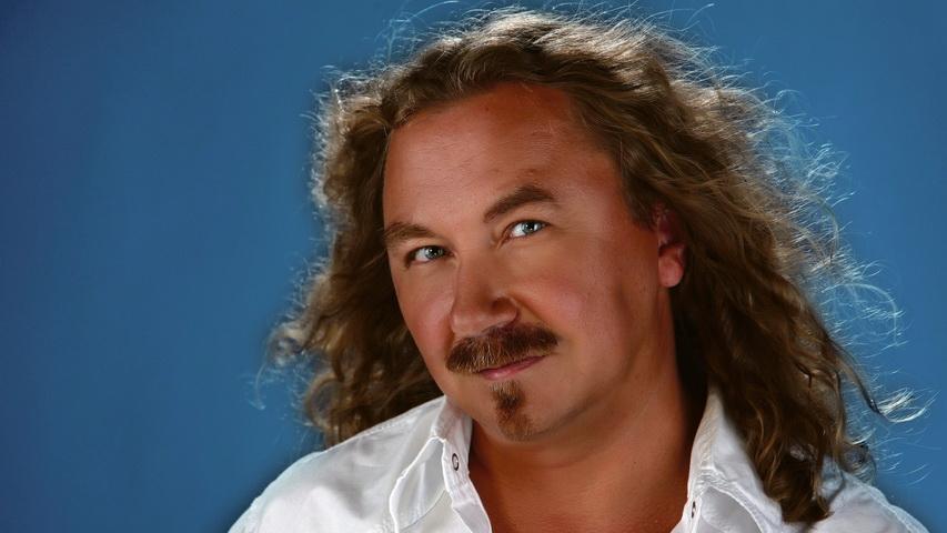 Игорь Николаев. Фото с сайта newsrating.ru
