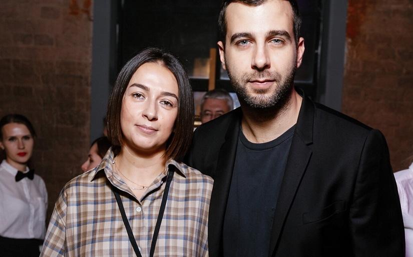 Фото с сайта img.rl0.ru