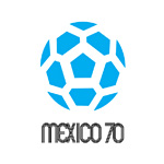 Мексика 1970