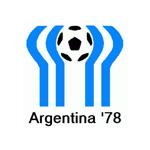 Аргентина 1978