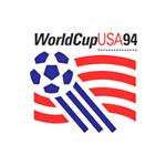 США 1994