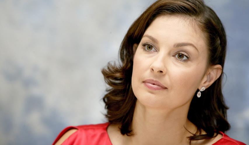 Фото с сайта www.theplace.ru
