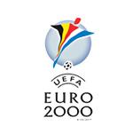 Бельгия и Нидерланды 2000