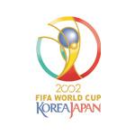 Южная Корея и Япония 2002