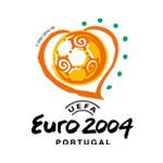 Португалия 2004