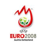 Австрия и Швейцария 2008