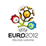 Польша и Украина 2012