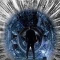 Deus Ex Machina в «Матрица: Революция»