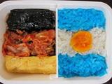 Фото с сайта sushifan.ru