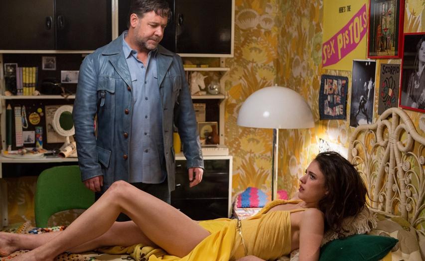 Кадр из фильма «Славные парни»