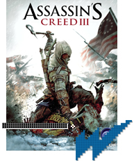 Assassin'sCreed 3