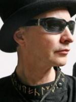 Фото с сайта progorodnn.ru