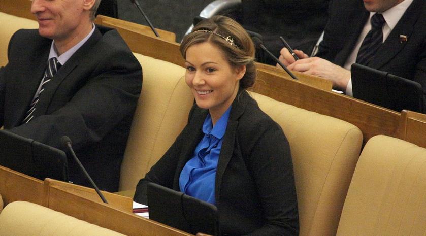Фото с сайта static.mk.ru