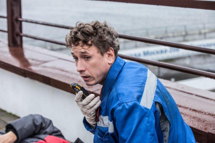 Яценко. Фото с сайта kinomania.ru