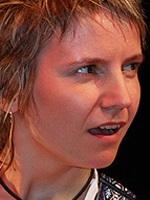 Светлана Сурганова. Фото с сайта 2do2go.ru