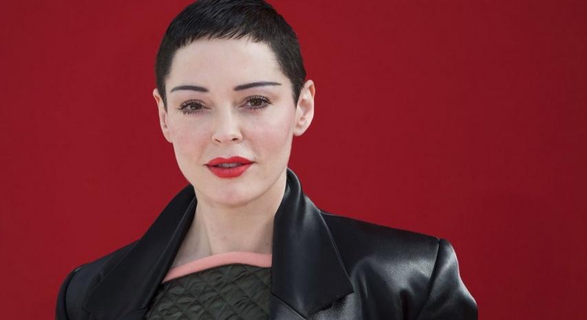 Фото с сайта www.nydailynews.com