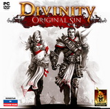 Изображение с сайта gamerepublic.ru
