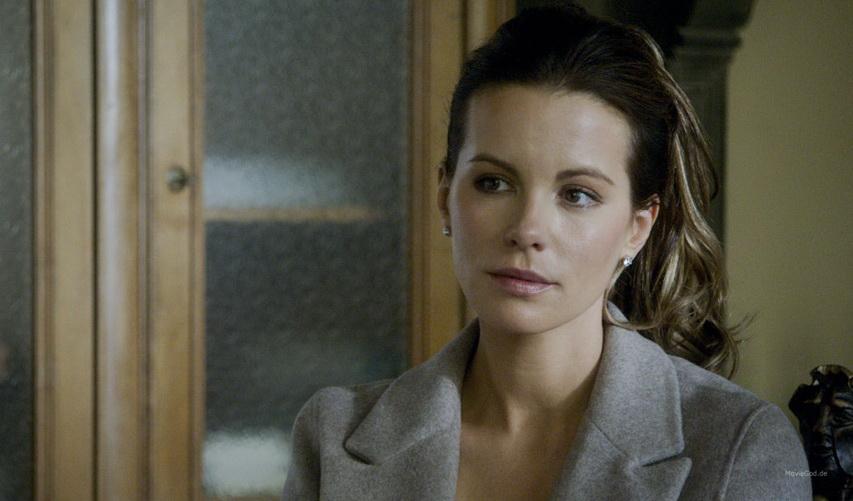 Кадр из фильма «Лицо ангела»