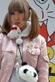 Фото с сайта japanesestreets.com