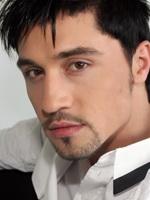 Фото с сайта entertainment.ru.msn.com