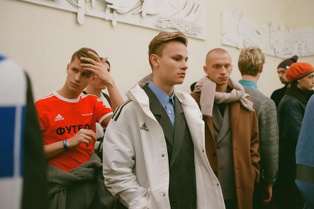 Фото с сайта 7sisters.ru
