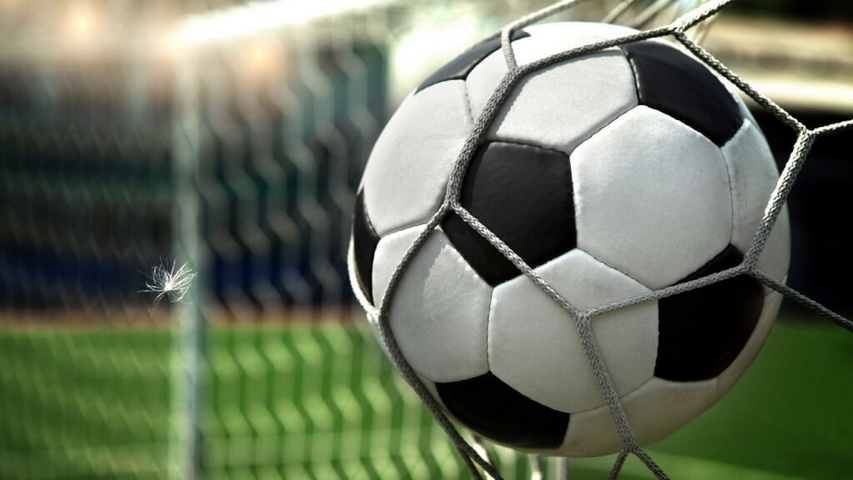 Тем, кому мало болеть, в эти выходные предлагается сыграть. Фото с сайта forumdaily.com