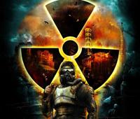 Обложка игры S.T.A.L.K.E.R.: Shadow of Chernobyl