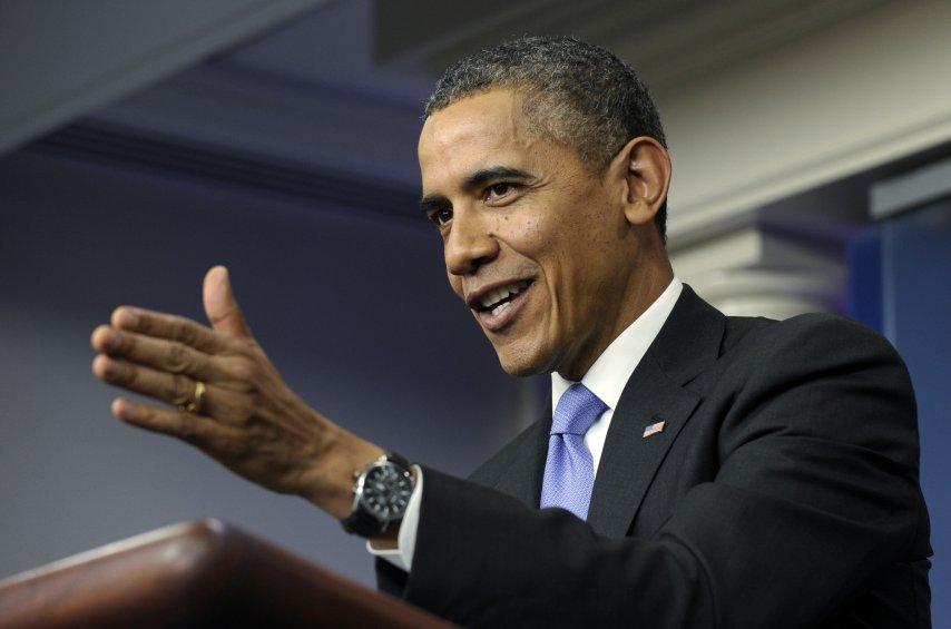 Обама. Фото с сайта a.abcnews.com