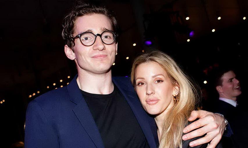 Фото с сайта www.hellomagazine.com