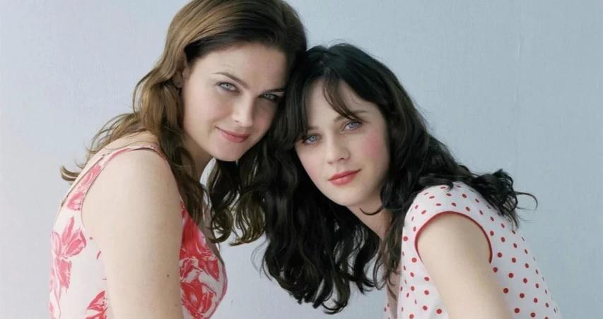 Фото с сайта blog.stylewe.com