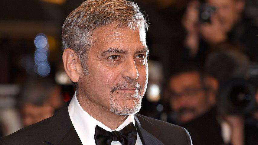 Клуни. Фото с сайта s.yimg.com