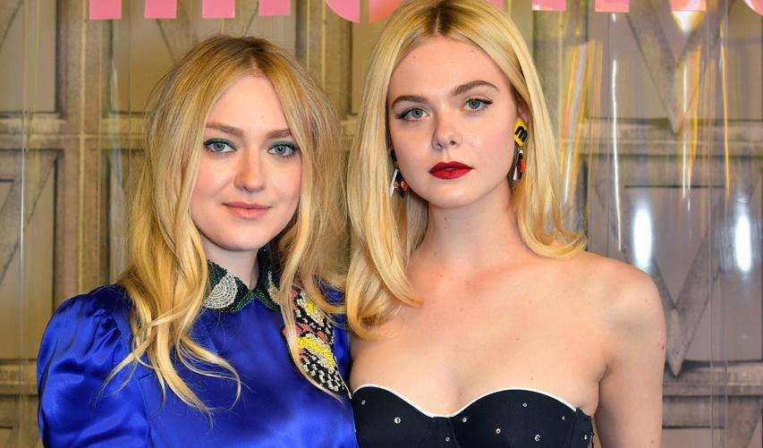 Фото с сайта www.wmagazine.com