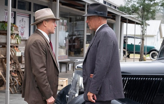 Кадр из фильма «Грабители»