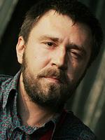 Фото с сайта lastfm.ru